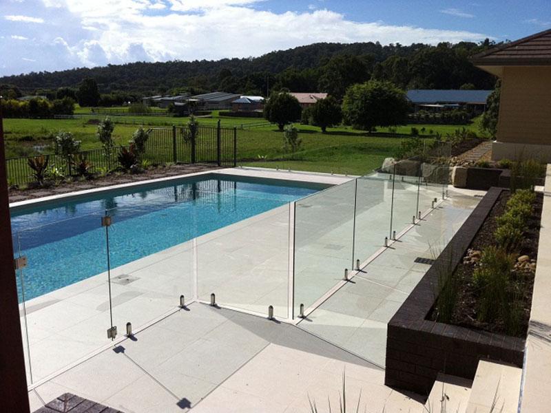 pool-home.jpg