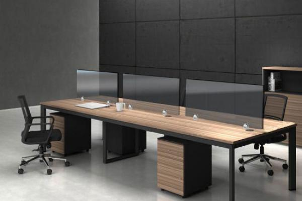 Vista Glass Office Systems