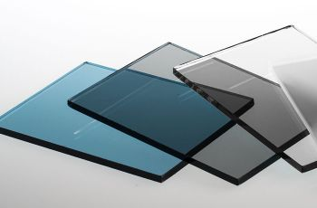 Tinted-glass-samples-for-StopBreeze